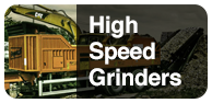 High Speed Grinders Button