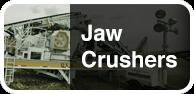 Jaw Crushers