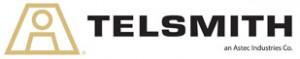 Telsmith Logo