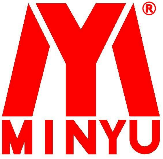 Minyu