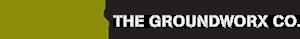 Groundworx Co. Leduc, AB