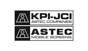 KCP JCI Astec Logo