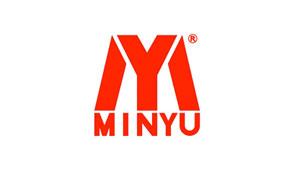 Minyu Logo